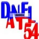 Daniel54