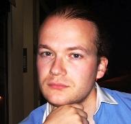 Romain Pigenel
