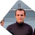 Emmanuel Molinatti