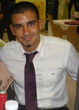 Benoit JIMENEZ