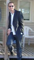 Julien Beal