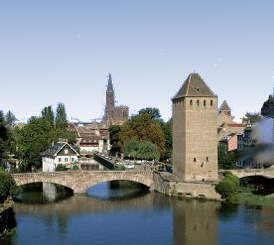 MoDem Alsace