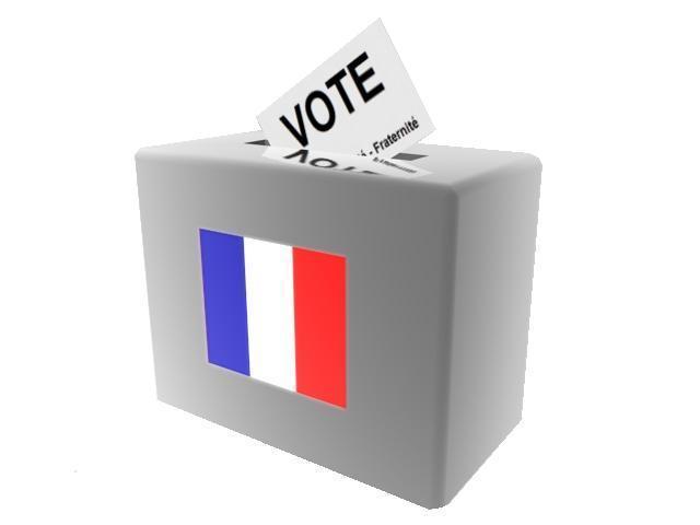 Les Démocrates | Blog | Inscription sur les listes électorales