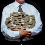 comment-devenir-riche-rapidement