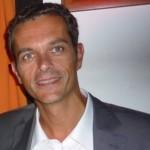 Philippe Fintoni
